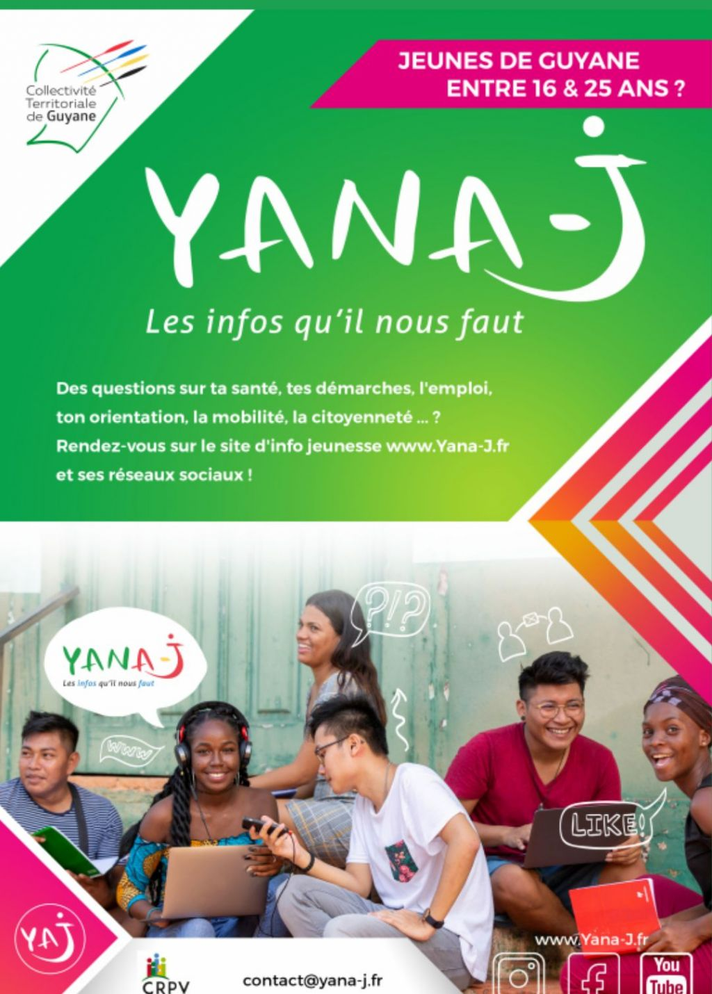 story-yana-j